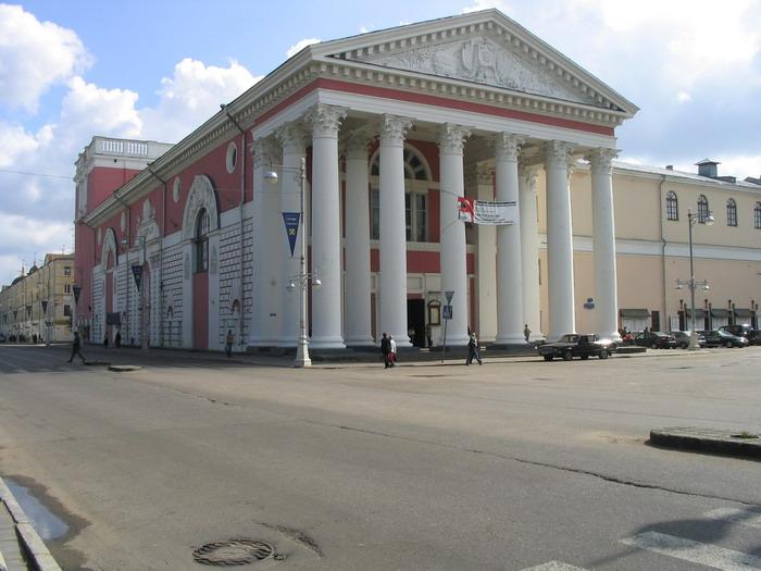 http://oduvan179.narod.ru/tver/58.jpg
